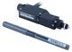 Zaber's low-cost linear actuators deliver high precision, high thrust and speed capabilities
