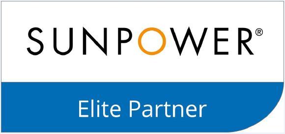 SunPower Elite Partner Deutschland