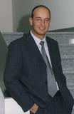Marcus Rex Vice President Asia Pacific von ASC