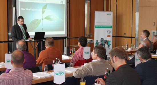 BdHB-Seminarreihe für Betreiber