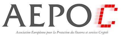 AEPOC_Logo