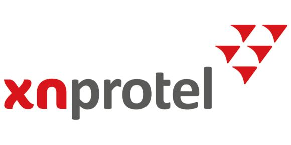 xn protel Systems