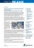 [PDF] Press Release: Combatting the coronavirus: Rheinmetall awarded major mask order
