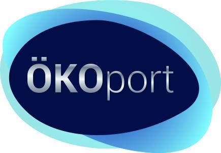 ÖKOport ist eine eingetragene Wortmarke der Gesellschaft für Qualitätsentwicklung in der Finanzberatung mbH in Stuttgart (Aktenzeichen: 3020191060121)