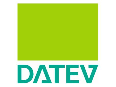 In cooperation with DATEV Austria: DIGISign for tax consulting companies