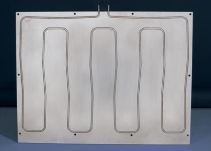 IFC PV Panel Klein