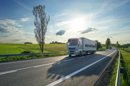 Ein umfangreiches Spektrum an Value Added Services und maßgeschneiderten Logistikkonzepten für Industrie und Handel und präsentiert die Sievert Handel Transporte GmbH (sht) auf der diesjährigen LogiMAT vom 19. bis 21. Februar in Stuttgart. (Foto: sht)