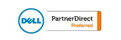 Dell zertifiziert die m2solutions EDV-Service GmbH