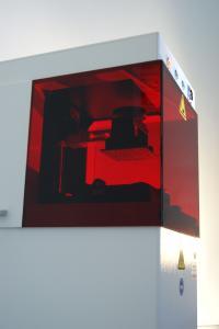 PTFE 3D Druck