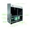 Intelligent Cooling with the New BITZER ECOSTAR