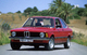 Well known for its brilliant four-cylinder in-line engines: BMW 3 Series of the first generation