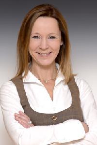 Cornelia-Heusinger-IKOR.jpg