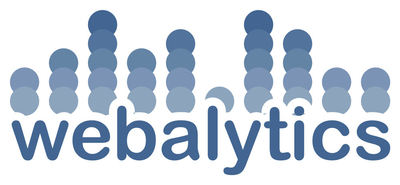 webalytics Website-Services