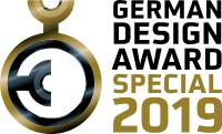 Gewinner German Design Award