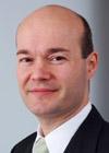 Michael Moser, Geschäftsführer von GULP