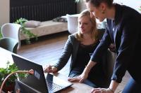Mit dem Course Creator können Unternehmen maßgeschneiderte Kurspakete erstellen.