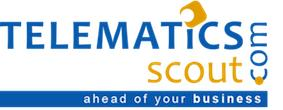Telematisscout_Logo_RZ_CLAIM-web.png