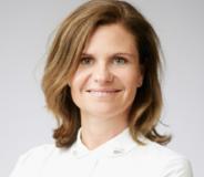 Kirstin Hüttner-Tong, home24