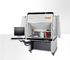Laser workstations with open rotary table: FOBA M3000-R