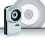 13 MP USB 3.0 industrial camera with autofocus and 16x digital zoom
