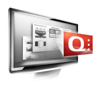 vmPRO monitor web