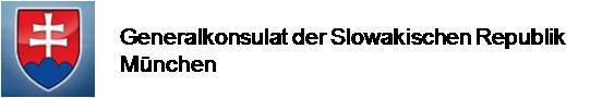 Logo_Generalkonsulat_Slowakische_Republik