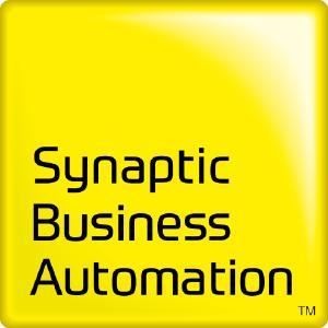 Lösungen für die digitale Transformation in der Prozessautomatisierung