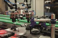 MPA hat sich auf innovative Automatisierungslösungen spezialisiert