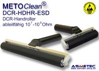 HDHR-ESD-Serie der Marke METOCLEAN