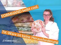 FORMHAND begreifen - TK-Ware