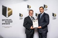 german brand award diedruckerei.de