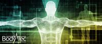 TherapyAssist - Interaktives Assistenzsystem zur Bewegungsschulung durch virtuelle Therapiespiele