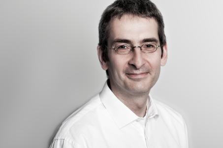 Prof. Dr. Bente