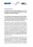 [PDF] Pressemitteilung: Saarland setzt beim E-Government auf Brandenburger Know-how