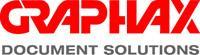 Logo Graphax AG