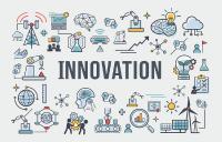WELT zeichnet Gigaset für hohe Innovationskraft aus