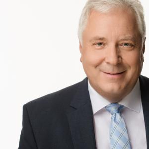 Udo Wisniewski, Geschäftsführer der NOWIS GmbH / Foto: Bilderwerk
