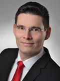 Manuel Papstein, Senior Manager Development bei Pharmaserv Logistics, Marburg
