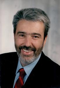 Reinhold Krieger (Bild)
