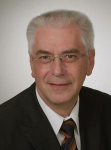 Paulinus Hohmann