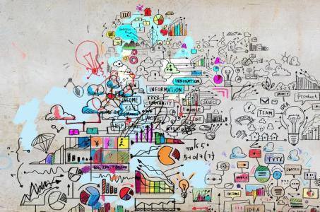 bimanu Blog Beitrag zum Thema Datenanalyse - Plattform