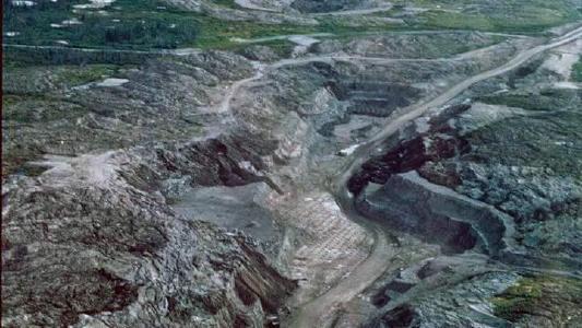 Osisko Metals liefert erneut glänzende Ergebnisse