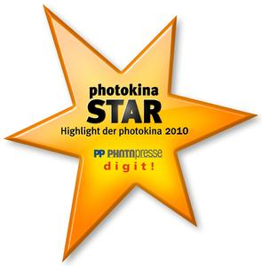 photokina STAR 2010