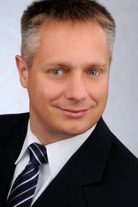 Markus Stumpp