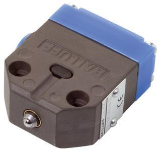 Der Wireless Nocken-Schalter