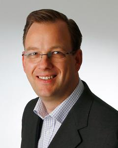 BVDW Mark Wächter