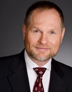 Dietmar Schickel