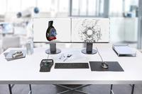Das neue SpaceMouse Enterprise Kit: Ein attraktives Komplettpaket bestehend aus SpaceMouse Enterprise, CadMouse, CadMouse Pad und USB-Hub. Bis zum 30.09.2016 zum Einführungspreis bei www.schneider-digital.com!