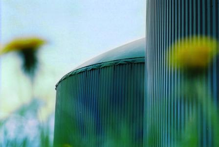 ABO Wind Biogas