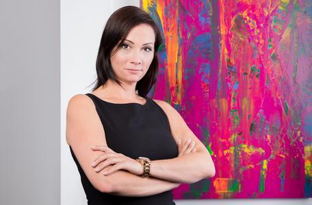 Alexandra Mennes